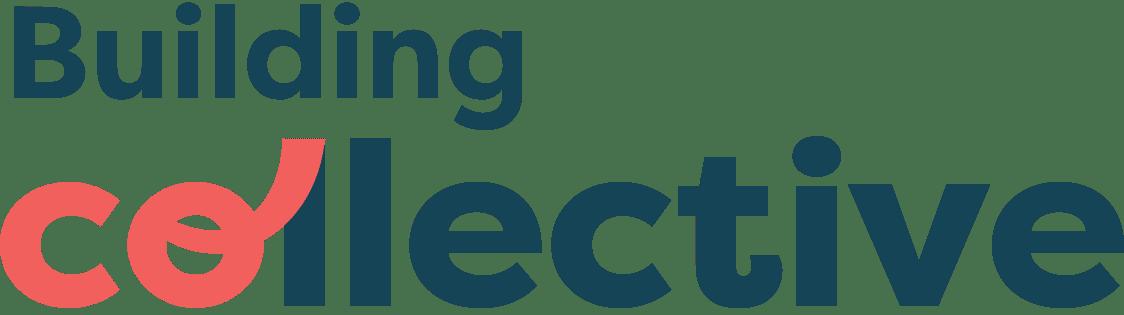 BuildingCollective2x